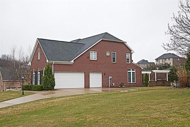 103 Dalliance Ct, Cranberry Township, PA - USA (photo 2)