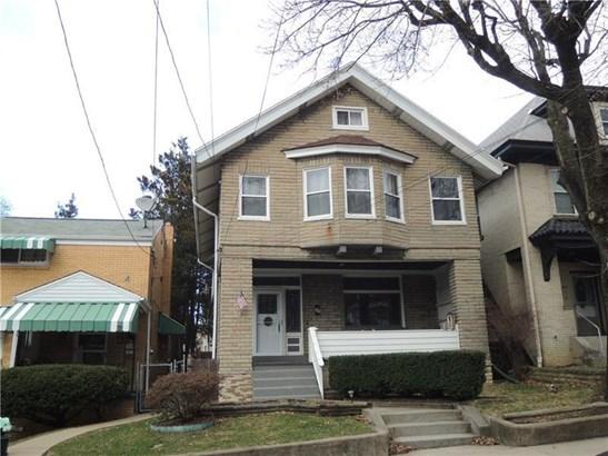 1502 Park Blvd, Dormont, PA - USA (photo 1)