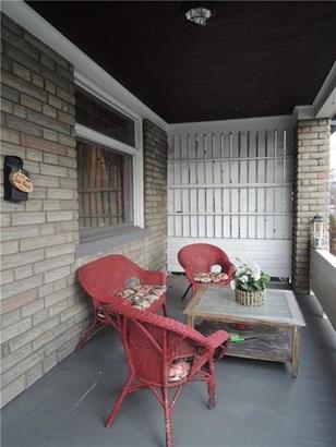 1502 Park Blvd, Dormont, PA - USA (photo 2)