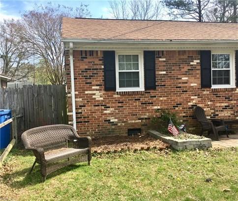 1208 Hawthorne Dr, Chesapeake, VA - USA (photo 3)