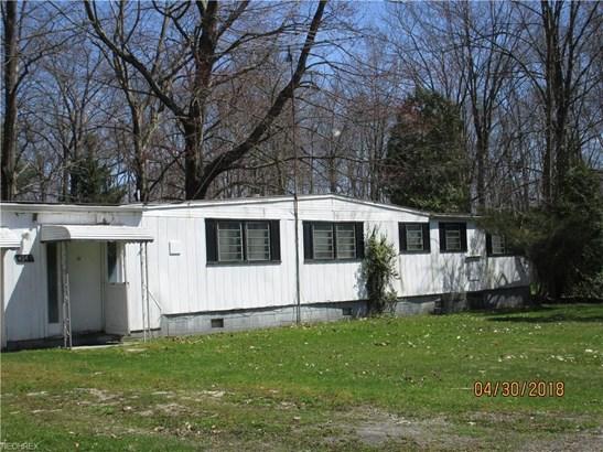 4963 Tuckaho Dr, Andover, OH - USA (photo 4)