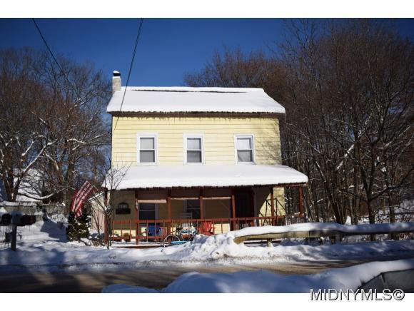 4432 Norway Street, Cold Brook, NY - USA (photo 1)