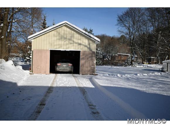 4432 Norway Street, Cold Brook, NY - USA (photo 2)