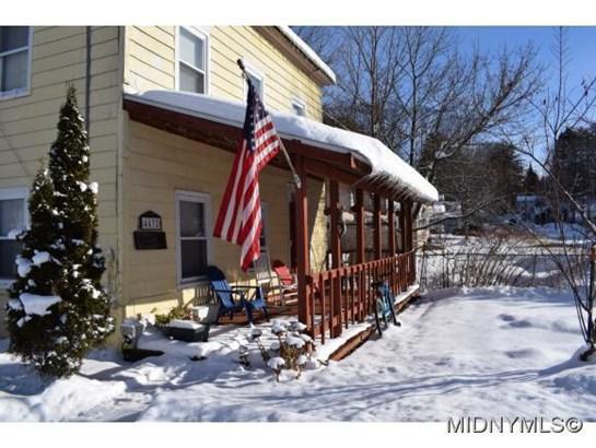 4432 Norway Street, Cold Brook, NY - USA (photo 3)