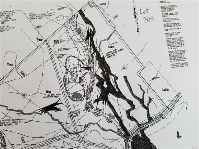 6175lot 3a Fenstermacher Road, Germansville, PA - USA (photo 1)