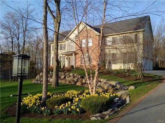 18264 Hickory Lane, Glen Park, NY - USA (photo 1)