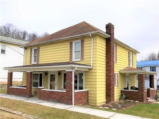 109 Mill Street, Wampum, PA - USA (photo 1)
