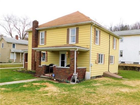 109 Mill Street, Wampum, PA - USA (photo 3)