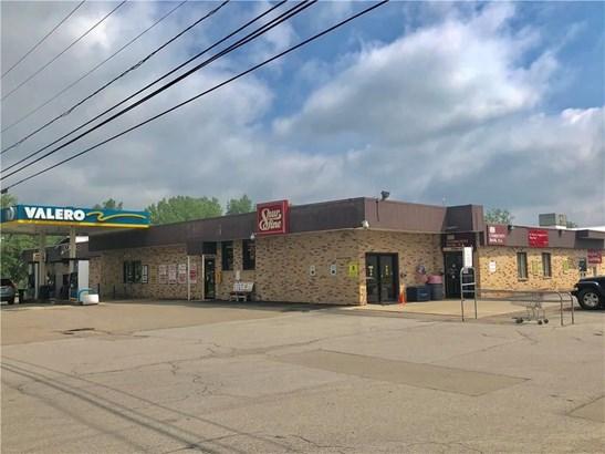 8038 Route 60, Cassadaga, NY - USA (photo 1)