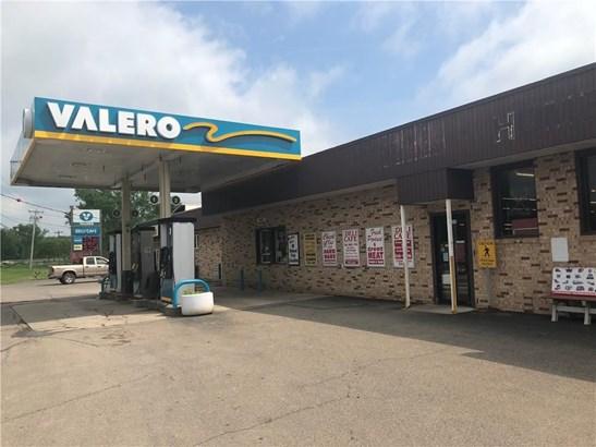 8038 Route 60, Cassadaga, NY - USA (photo 5)
