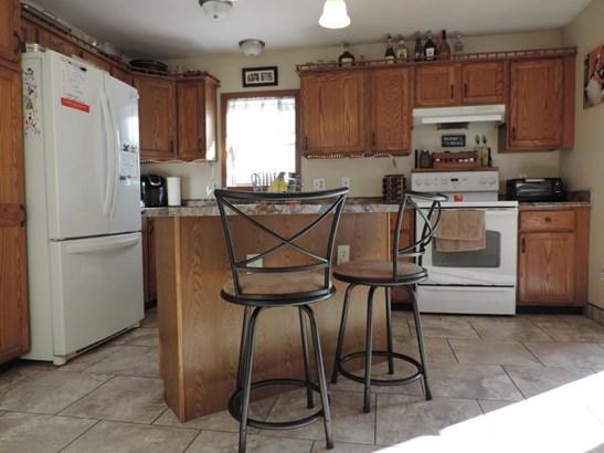 344 Liebig Rd, Granville, NY - USA (photo 4)