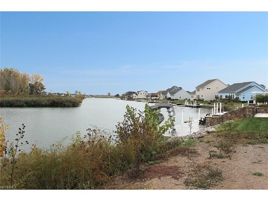 2223 S Harbor Bay #40 Dr, Lakeside-marblehead, OH - USA (photo 2)