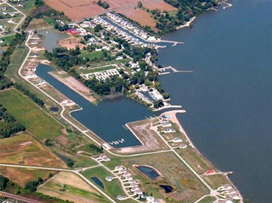 2223 S Harbor Bay #40 Dr, Lakeside-marblehead, OH - USA (photo 4)