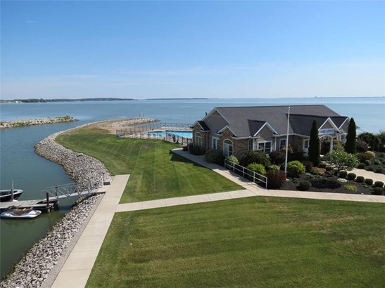2223 S Harbor Bay #40 Dr, Lakeside-marblehead, OH - USA (photo 5)