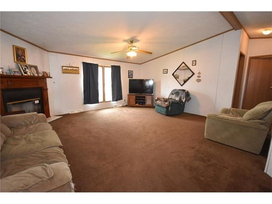 305 Ironbite Rd, Tarrs, PA - USA (photo 2)