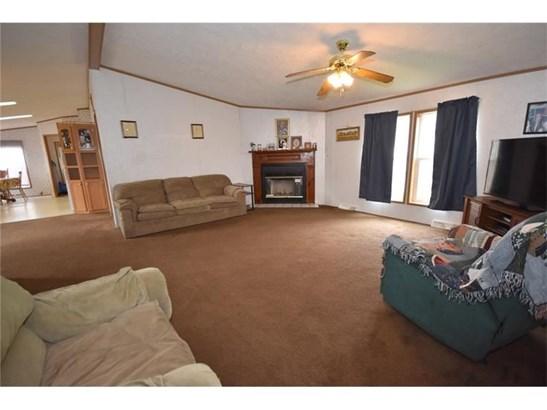 305 Ironbite Rd, Tarrs, PA - USA (photo 3)