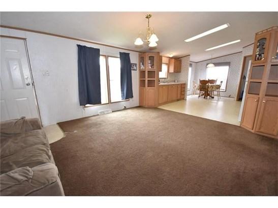 305 Ironbite Rd, Tarrs, PA - USA (photo 5)