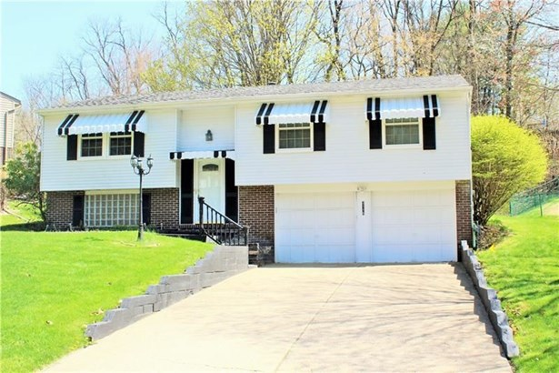 2116 Old Dominion Dr, Monroeville, PA - USA (photo 1)