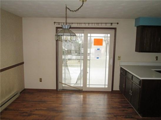 5705 Decker Road, Marion, NY - USA (photo 3)