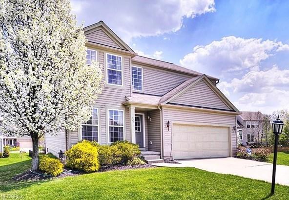 429 Carrington Ln, Broadview Heights, OH - USA (photo 1)