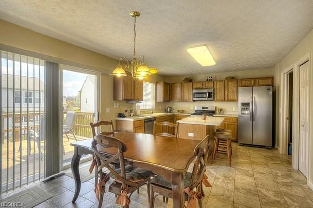 429 Carrington Ln, Broadview Heights, OH - USA (photo 3)