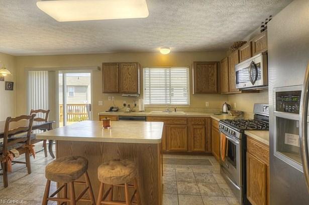 429 Carrington Ln, Broadview Heights, OH - USA (photo 4)