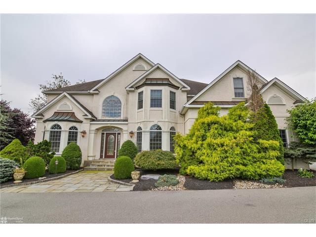 2860 Apple Valley Estates Drive, Orefield, PA - USA (photo 1)