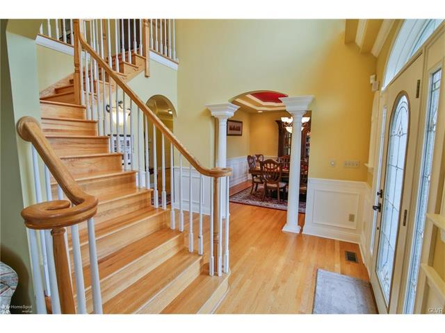 2860 Apple Valley Estates Drive, Orefield, PA - USA (photo 3)
