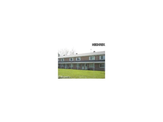 4878 Banbury Ct D, Warrensville Heights, OH - USA (photo 1)
