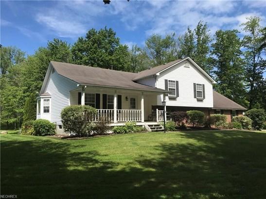 16870 Auburn Rd, Auburn Township, OH - USA (photo 1)