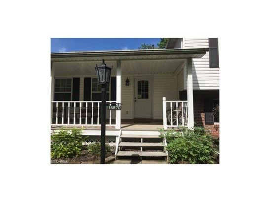 16870 Auburn Rd, Auburn Township, OH - USA (photo 2)