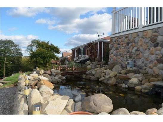 624 Larose, Brookline, PA - USA (photo 2)
