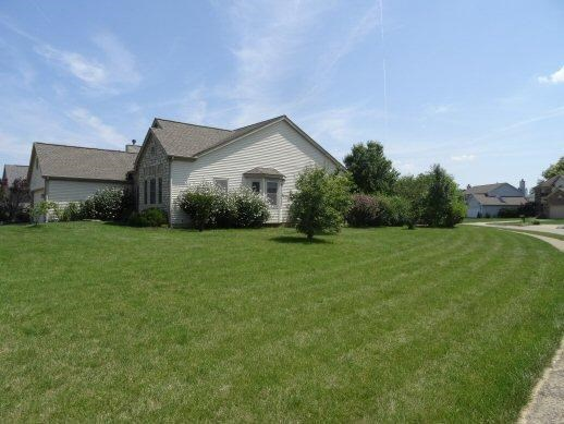 7669 Pinehill Road, Lewis Center, OH - USA (photo 2)