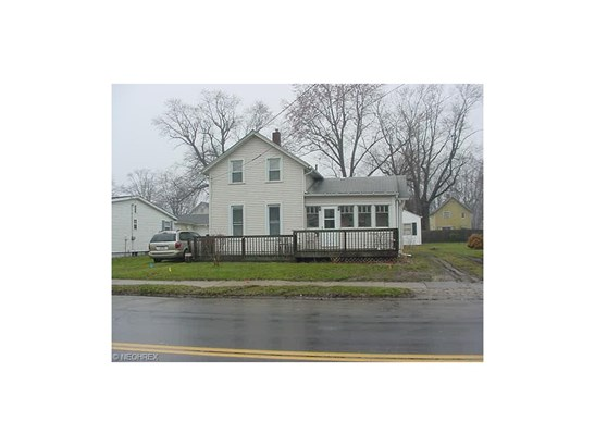 595 Broad St, Conneaut, OH - USA (photo 1)