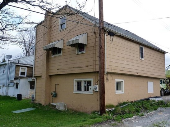 116 A&b & 126 Adamchik St., Lower Burrell, PA - USA (photo 2)