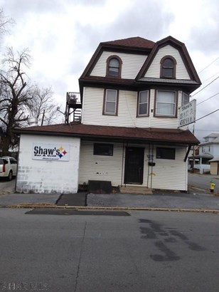 331 North 5th Avenue, Altoona, PA - USA (photo 1)