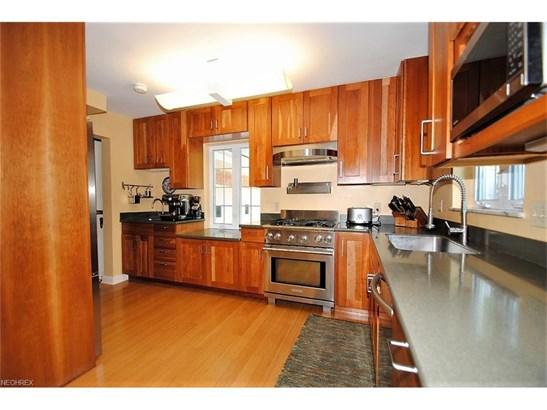 2419 Fenwood Rd, University Heights, OH - USA (photo 5)