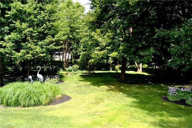 301 Stuart Way, Mill Creek, PA - USA (photo 2)