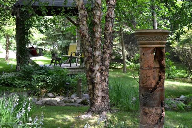 301 Stuart Way, Mill Creek, PA - USA (photo 3)