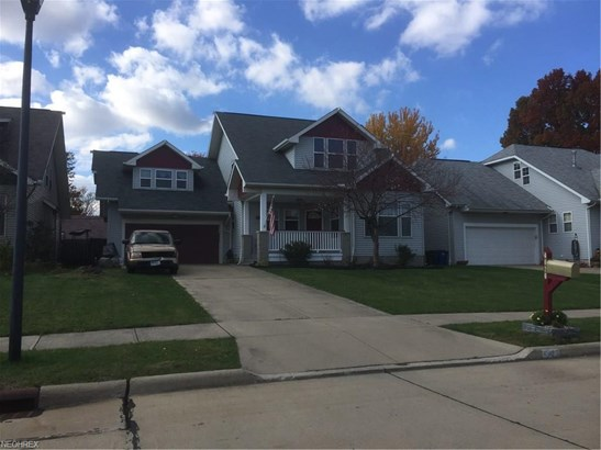 4636 W 145th St, Cleveland, OH - USA (photo 1)