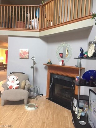 4636 W 145th St, Cleveland, OH - USA (photo 2)