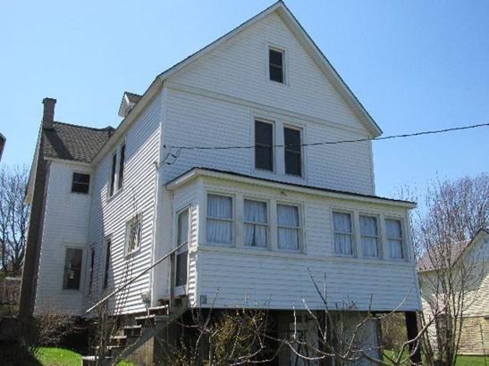 410 Dawson Street, Kane, PA - USA (photo 2)
