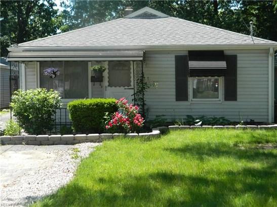 1246 E 343 St, Eastlake, OH - USA (photo 1)