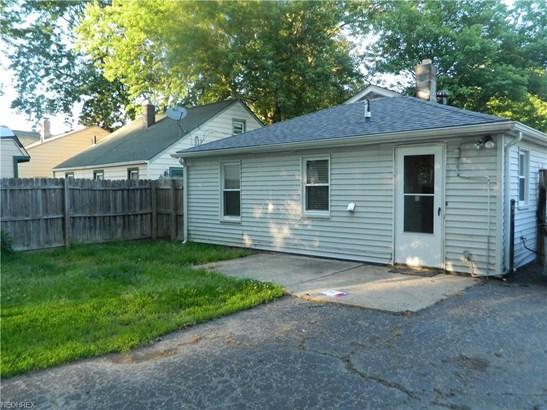 1246 E 343 St, Eastlake, OH - USA (photo 5)