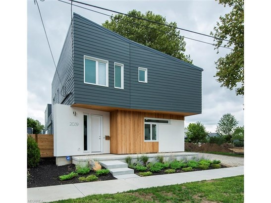2039 W 19th St, Cleveland, OH - USA (photo 1)