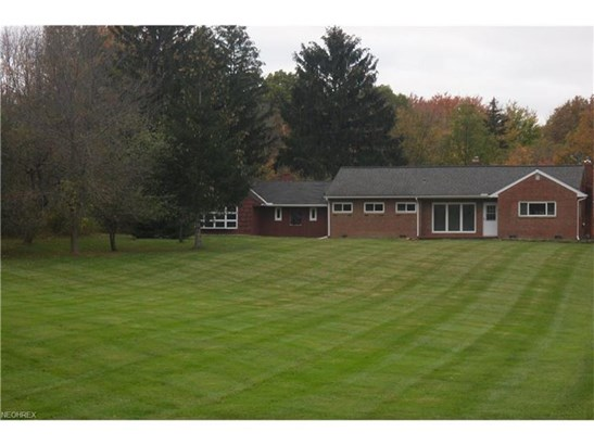 2648 Som Center Rd, Willoughby Hills, OH - USA (photo 1)