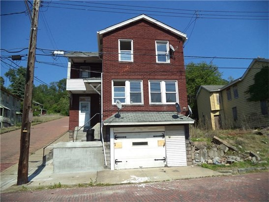 1101 Locust, Mckeesport, PA - USA (photo 2)