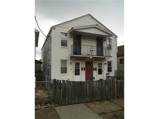 463 Center Ave, N Charleroi, PA - USA (photo 1)