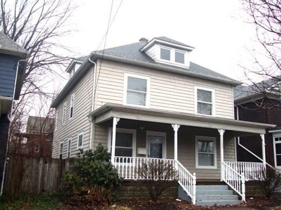 1257 W 9th Street, Erie, PA - USA (photo 1)