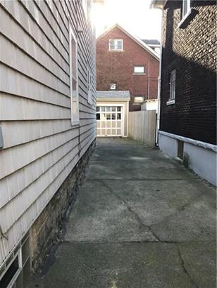 1257 W 9th Street, Erie, PA - USA (photo 4)